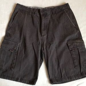 🟣3/$20🟣 QUIKSILVER Men's Shorts